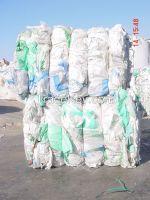 PP Raffia Bags Scrap