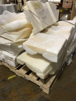 LDPE Purge, LDPE Lump, LDPE Natural Chunks
