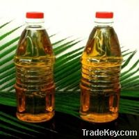 Sell Refined and Crude Palm Oil