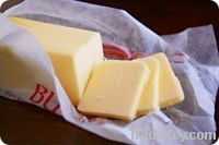 Sell Pure Unsalted Butter