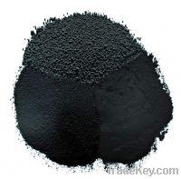 Sell Carbon Black All Grade