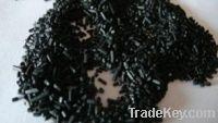 Sell Carbon molecular sieve (CMS)