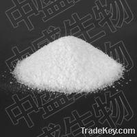 Sell High Quality Sodium polyacrylate