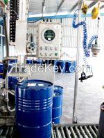 Propylene Glycol (PPG)