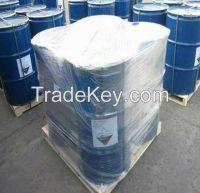 Vinyl Acetate Monomer (VAM)