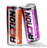 Sell Energy drink
