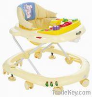 Sell baby walker