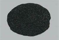 silicon carbide hydrofluoric acid 65%
