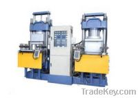 Sell Ruber Grinding Machine /Car or Truck Tire Rubber Pulverizer