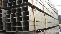 Sell Galvanized Carbon Steel Square Pipe