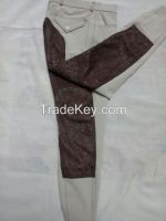 Want to Sell Silicone Breeches