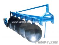 Sell Disc Plough in good quality