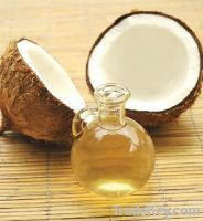 Coconut Oil, RBD Coconut Oil, Virgin Coconut Oil, Extra Virgin Coconut Oil