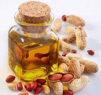 Premuim Grade AAA Refined Peanut Oil