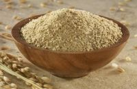 Rice Bran /  Rice Bran Oil / Rice Bran Powder / RICE BRAN FOR ANIMAL FEED