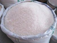 White Granulated Sugar , Refined Sugar Icumsa 45 White , Brown Refined ICUMSA 45 Sugar