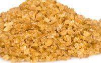 Wheat Germ / Wheat Germ Oil / Wheat Germ Powder