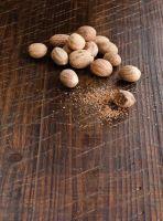 Nutmeg / Nutmeg Powder