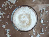 High Quality Organic Coconut Flour