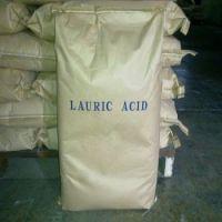 Lauric Acids