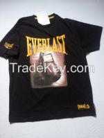 Sell Stylish Printed T-shirt for Men