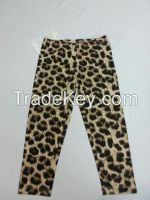 Sell Trendy Legging for Girls