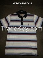 Sell Polo Shirts for Men
