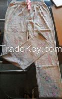 Sell Trendy Trousers for Men & Women