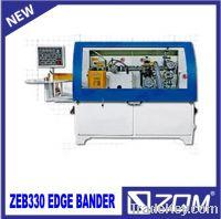 Sell wood edge bander/woodworking edge bander