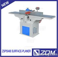 Sell woodworking jointer/wood jointer
