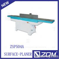 Sell Woodworking Surface Planer/wood surface planer/surface planer