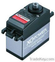 Sell servo XQ-S4013D, waterproof digital servo from XQ Power