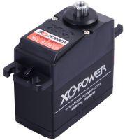 Sell servo motor XQ-S4025D new super speed digital servo