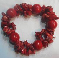 Sell  stone bracelets