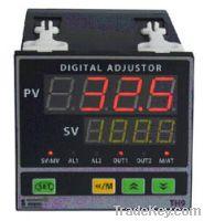 Sell TH Series Of Digital Adjustor