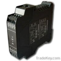 Sell Pors-GPA Current Input Signal Isolator