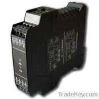 Sell Pors-GPR RTD transmitter