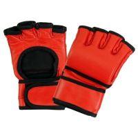 OEM Custom MMA Gloves , Grappling Gloves ,
