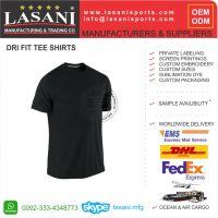 Dri Fit Tee shirts , Cool Dri Tee Shirts