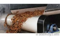 Sell Habasit P line tobacco conveyor and processing belts PNB-5EYWX