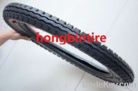 Sell MOTORCYCLE TIRE