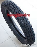 Sell off road motorcycle tire