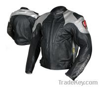 Sell Leather Jackets