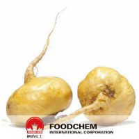 High Quality Maca Extract Macamides