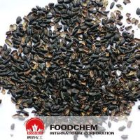 High Quality Black Bean Peel Extract Powder