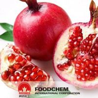 100% Natural Pomegranate Punicalagin Powder