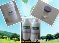 Sell  hyaluronan, hyaluronic acid, sodium hyaluronate