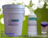 Sell hyaluronan, hyaluronic acid