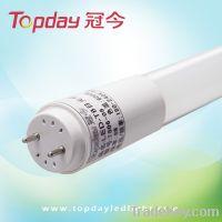 Sell LED T8 Tubes