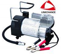 Sell 12V DC Metal Air Compressor/Car Inflator